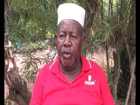 King Majuto   Sharo Millionea Afariki thumbnail