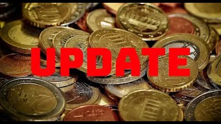 Pisces $$$ UPDATE ~ Your Plan Pays Emotional Dividends