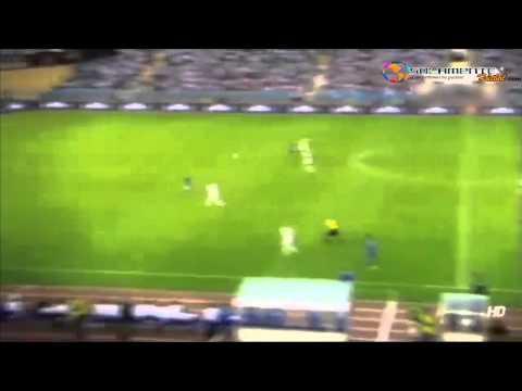 Benzema, el delantero que quiere Ancelotti