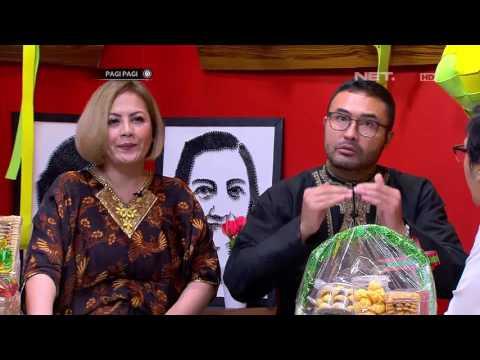 download lagu Tes Kekompakan Surya Saputra Dan Cynthia gratis