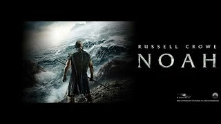 Video: Noah the Movie: An Islamic Perspective - Shabir Ally