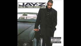download lagu Jay Z - Hard Knock Life Explicit gratis