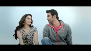 MS Dhoni The Untold Story - Jab Tak  Full Song HD 720p 1080p Romantic Video Song