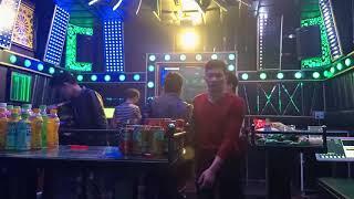 nosntop nhạc dj on remix cơ trưởng bay(1)