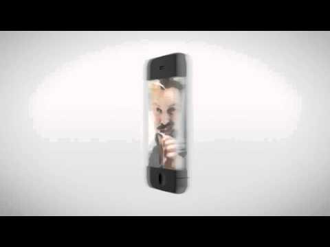 Einfach das iPhone 4 für alle!
