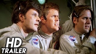 Meteor (1979) ORIGINAL TRAILER [HD 1080p]