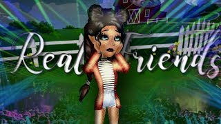 download musica Real Friends MSP