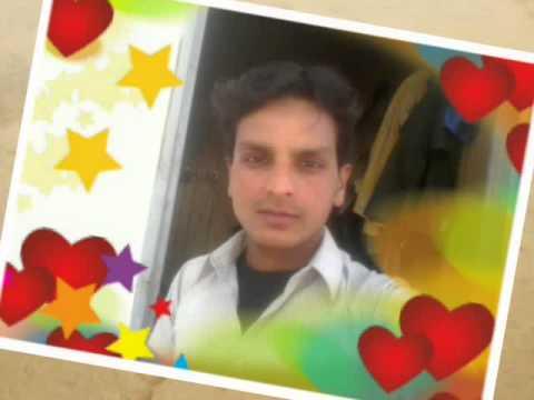Gopali.com...ghar aaja pardeshi tera desh bulaye re..+966 5435896620552364344...