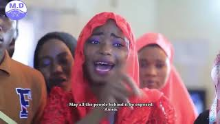 RIGAR ARO part 2  | Latest Hausa Film | Hausa Movie | Adam A Zango | BMB | Aisha Tsamiya