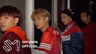 NCT 127 Limitless Music Video 1 Rough Ver