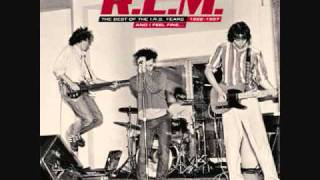 Watch Rem Chorus And The Ring video