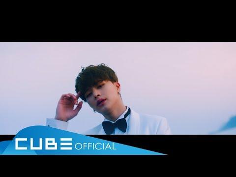 비투비(BTOB) - '너 없인 안 된다 (Only One for Me)' Official Music Video