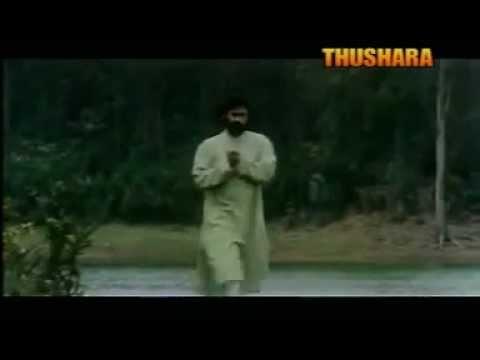 Entharo Mahanu - Devadoothan (2000)