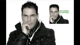 Ric Moreno - Energie