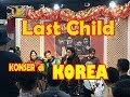 FULL KONSER LAST CHILD di Korea - MAMF 2017 - ELHANSA Pictures