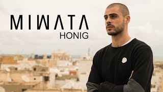 Miwata - Honig (prod. by Jugglerz) [Official Music Video]