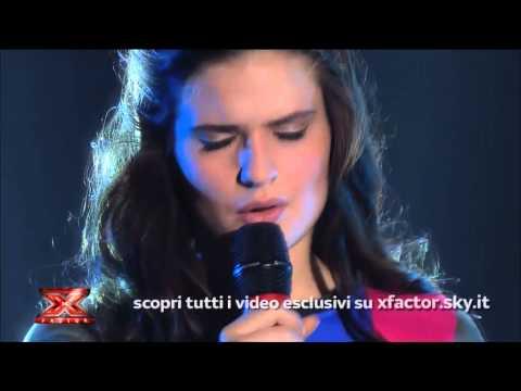 X Factor in 3 minuti: il secondo Live Show