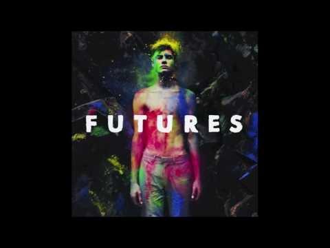 Futures - Indigo