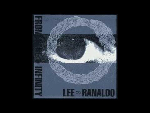 Lee Ranaldo: From Here to Infinity