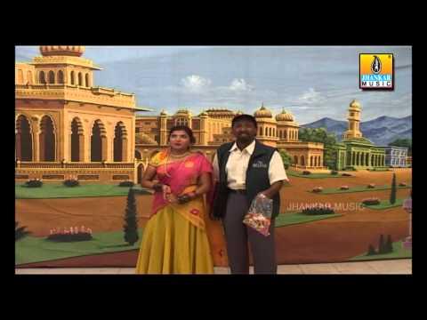 Bombay Mitai - Kannada Comedy Drama video