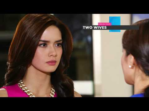 download lagu Two Wives - Episode 16 Mei 2017 gratis