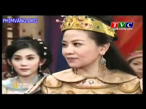 Dai nao nu nhi quoc tap 3_3.FLV