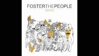 Watch Foster The People Love video