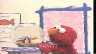 Watch Elmo Elmo And I Know It video
