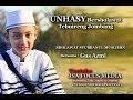 Spesial lagu untuk UNHASY Bershalawat bersama Guz Azmi | Syubbanul Muslimin thumbnail