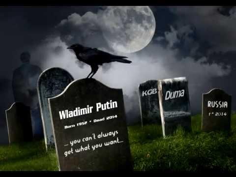 Putin Timoschenko Tymochenko Merkel Obama Cameron Hollande   Ukraine Crisis   Timewave Zero   I am a
