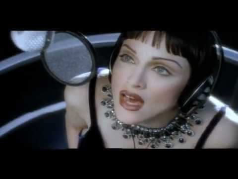 Madonna - Ill Remember