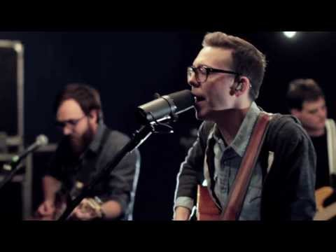 The Gladsome Light - Jesus King