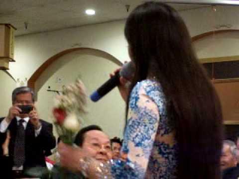 Như Quỳnh - Tiệc Chào Mừng Little Saigon Sacramento (17)
