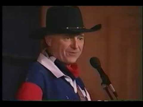 Jerry Jeff Walker Pick Up Truck Song