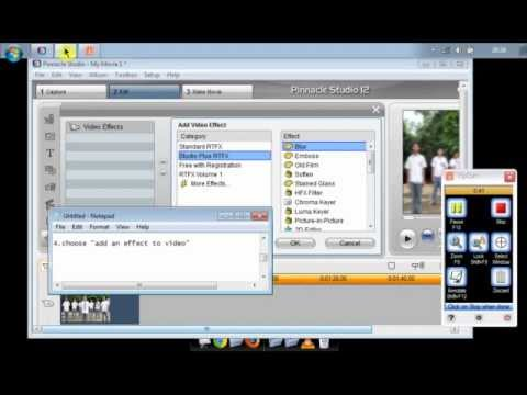 Data Recovery Software Full Version