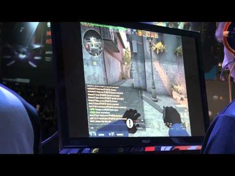 Na`Vi vs Virtus.pro - de_inferno_se @ SLTV 6 - Part 2