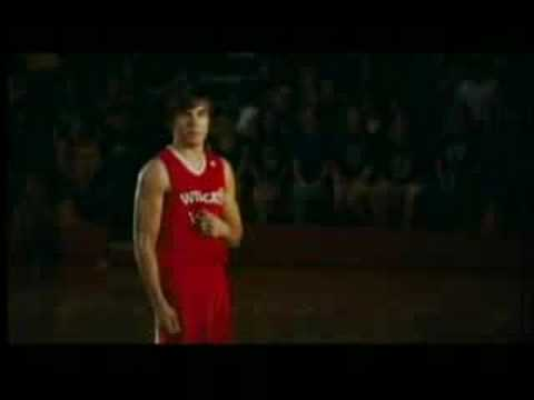 high school musical 3 la graduacion official trailer latino