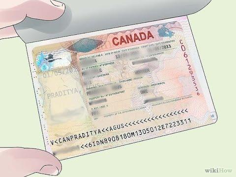 Québec prolonge la suspension des demandes d'immigration ...