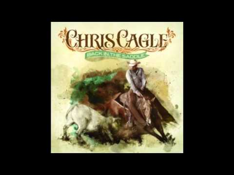 Chris Cagle - You Might Want to Think About It