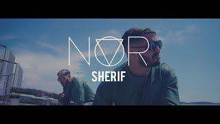 NOR - SHERIF (Hors Serie)