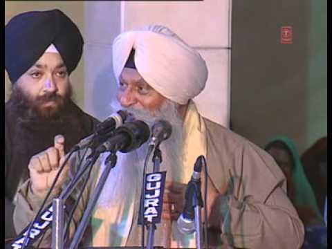 Japji Sahib Pauri 12 & 13 - Prof. Darshan Singh ji