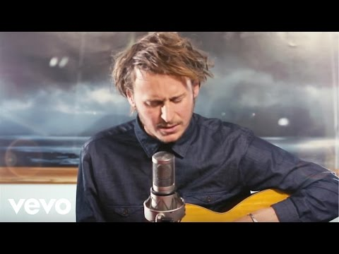 Ben Howard - In Dreams (solo Session) video