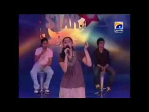 Sara Khan LG 2010 - Dil Ki Lagi full.wmv