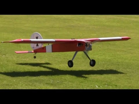 rc plane video clips with Watch on Watch as well YA4 CDfJNiI further X47b drone moreover TG4KlTM 7ww moreover 2fiT8WNCD1Y.