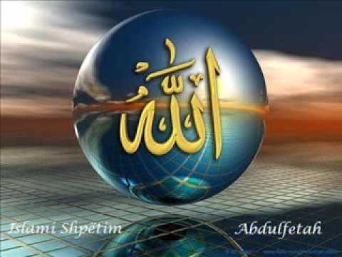 Ilahi Arabe wasfa Al Nabey ( shum e bukur )