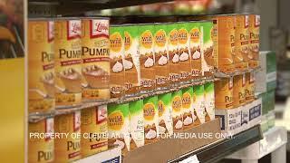 Pumpkin Spice Not Always Nice (HD)