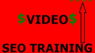 Youtube SEO Video Ranking Learn How To Rank Your Youtube Videos With SEO on Google and Youtube