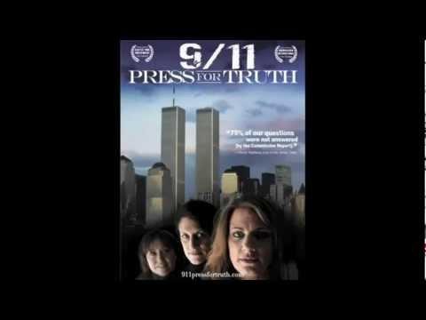 Nuked Radio #56 Nuked on 9-11?