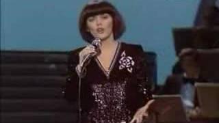 Mireille Mathieu - Une Femme amoureuse