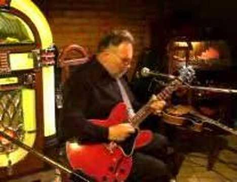 Duke Robillard&Sugar Ray Norcia&Russian Bluesman (prt 8)